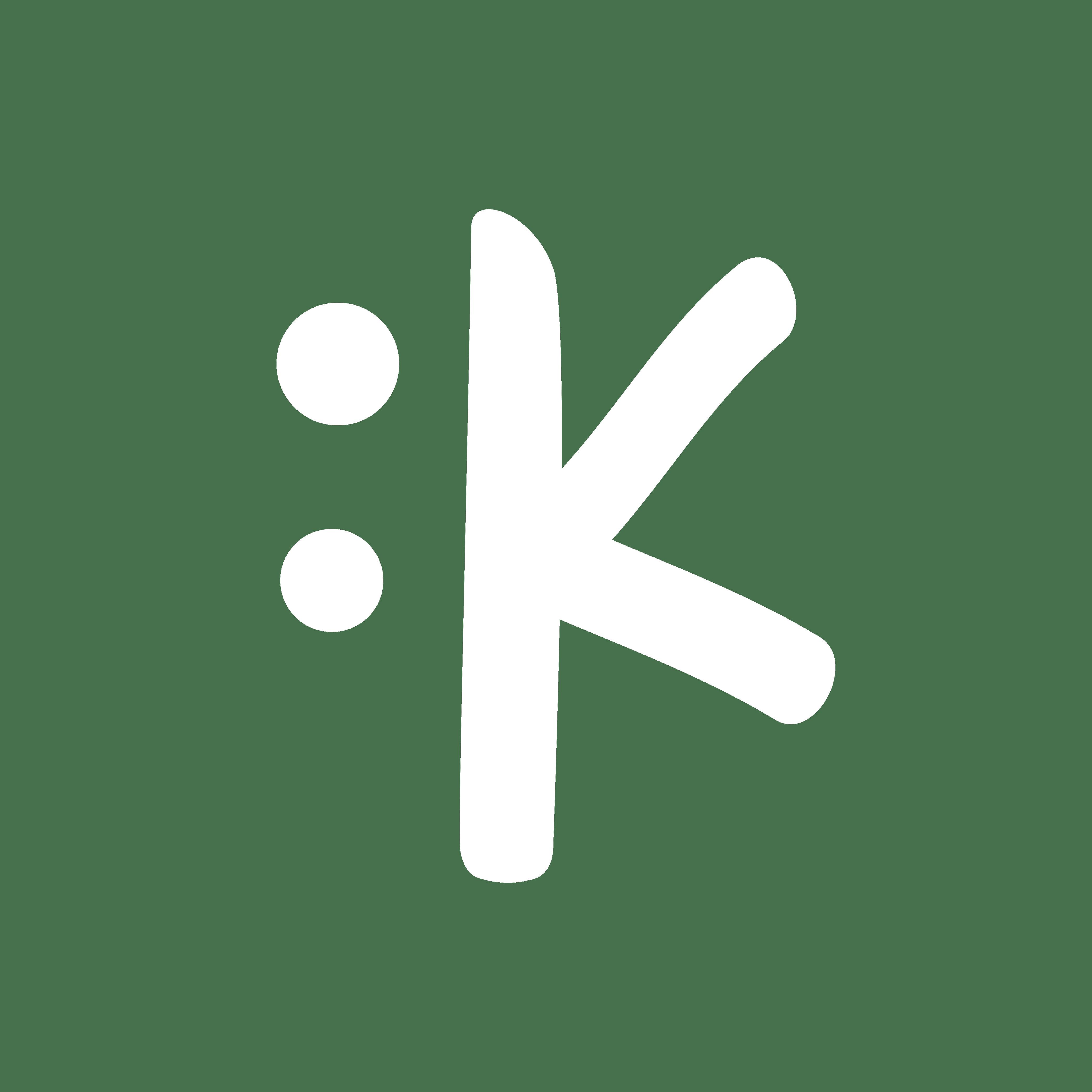 Ze Kitchen Site