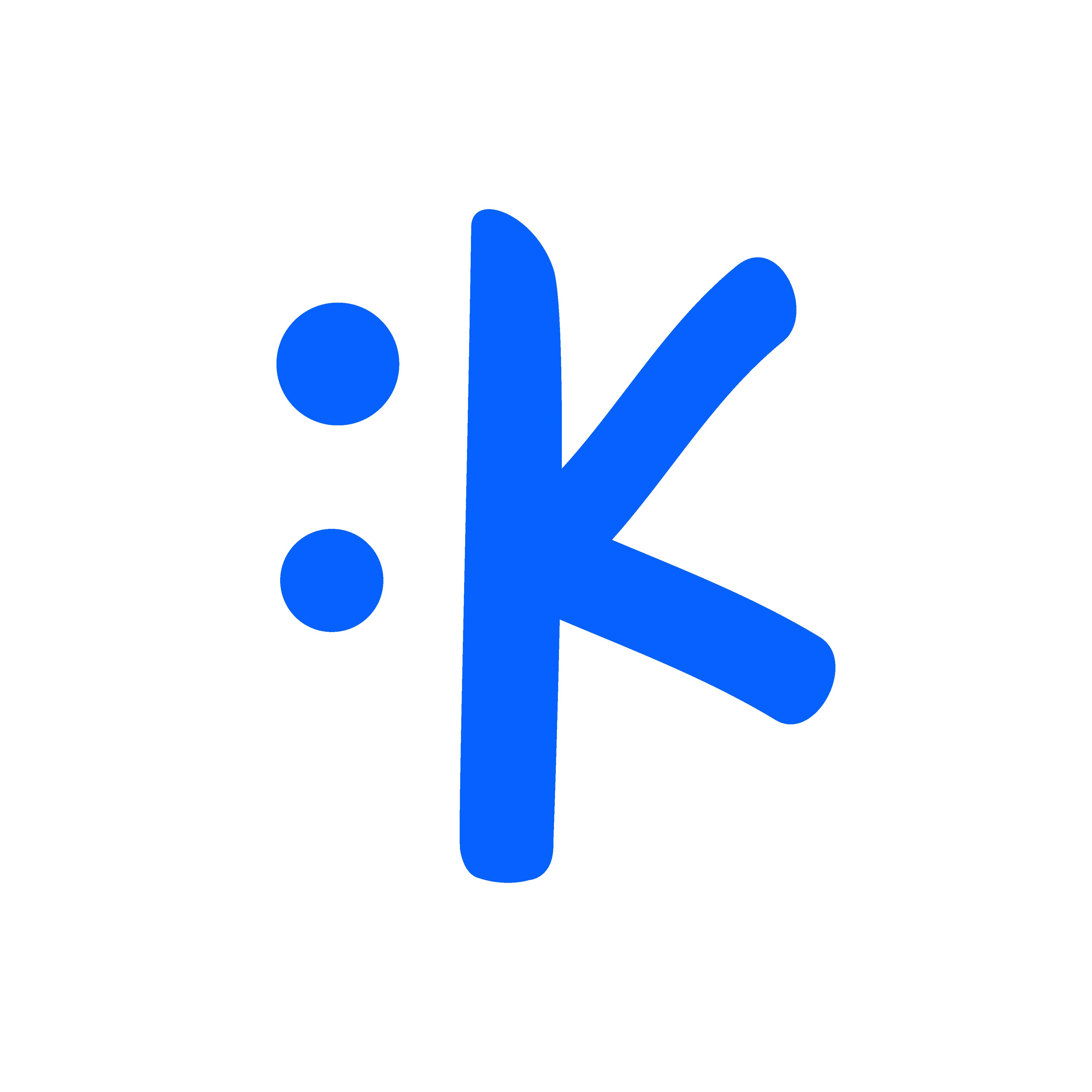 logo-ZEK-bleu